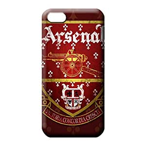 iphone 6 normal covers Awesome Protective phone skins arsenal