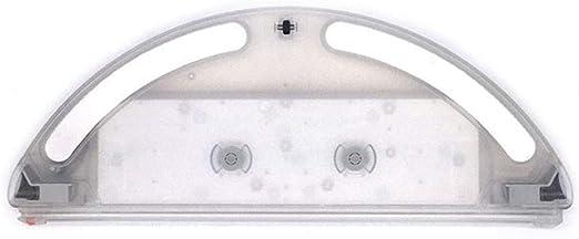 CAOQAO - Kit de Accesorios de Repuesto para Robot Aspirador ...