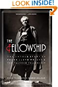 #4: The Fellowship: The Untold Story of Frank Lloyd Wright and the Taliesin Fellowship