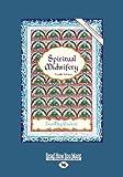 Spiritual Midwifery, Ina May Gaskin, 1459647076