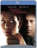 Perfect Stranger [Blu-ray]