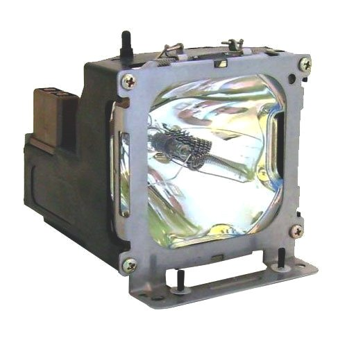 3M MP8775 LCD Projector Lamp Cage Assembly with High Quality Original -