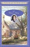 Rose's Story, Thomas Kinkade, 0060543450