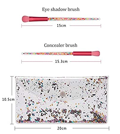 TUBEINC  product image 2