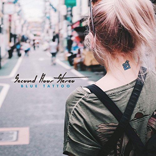 blue-tattoo