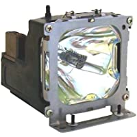 Viewsonic PJ1065-1 Projector Assembly with High Quality Original Bulb Inside
