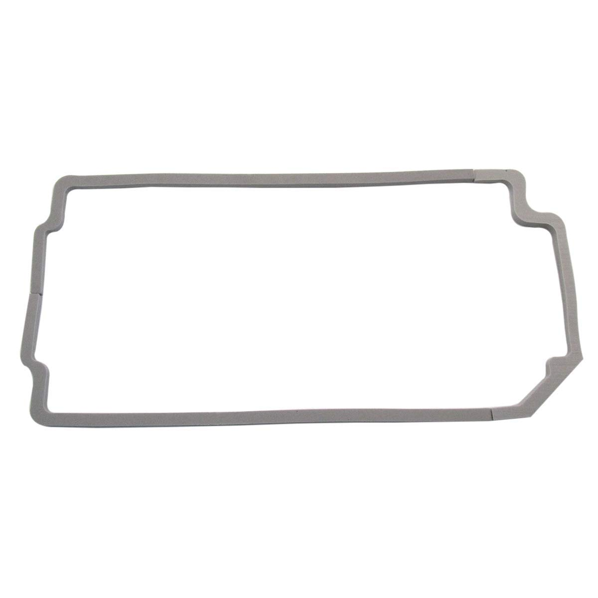 1SET #110-23108 Oil Reservoir Gasket FIT for JUKI DDL-5530 DDL-5550 DDL-5570N CKPSMS Brand