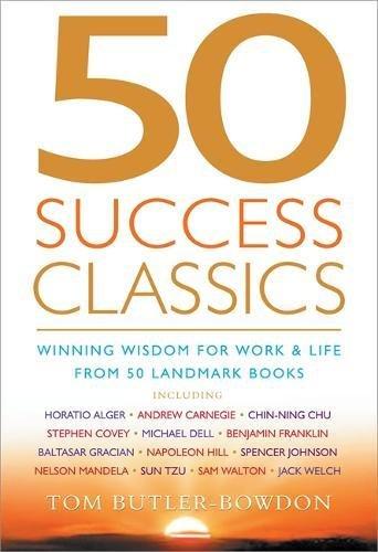 50 psychology classics - 6