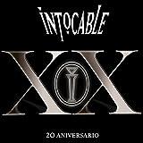 XX 20 Aniversario