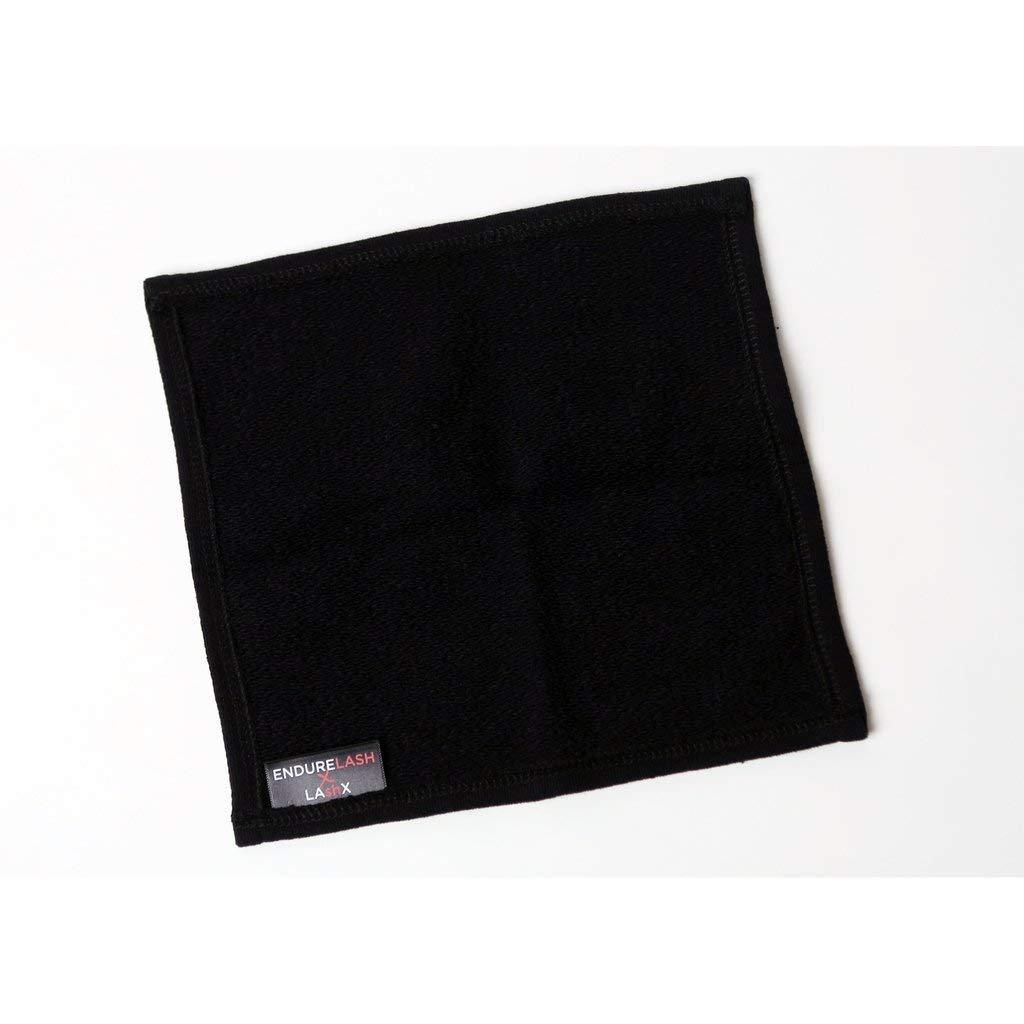 Endure Lash X LAshX Organic Lash Towel - Pack of 25