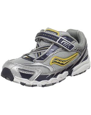 Ride A/C Running Shoe (Toddler)