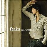Eternal Rain (通常盤)