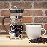 Cofina French Press Coffee Maker - 34 oz Large