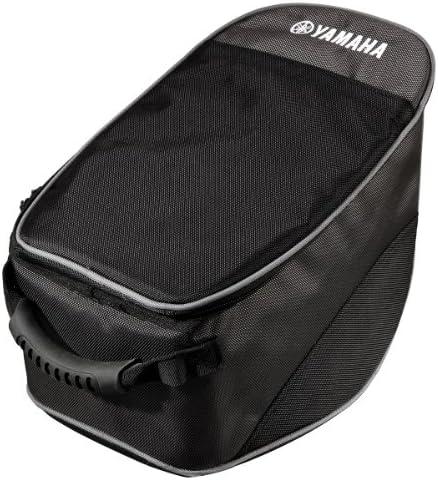 Yamaha 1CD F847U V0 00 Textile Storage Organizer