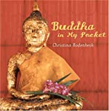 Buddha in My Pocket, Christina Rodenbeck, 1841727318