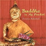 Buddha in My Pocket