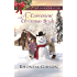 A Convenient Christmas Bride (Love Inspired Historical)