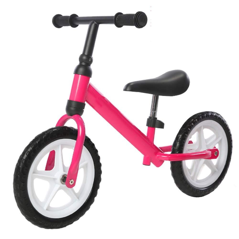 YUMEIGE Bicicletas sin Pedales Bicicletas sin Pedales 12