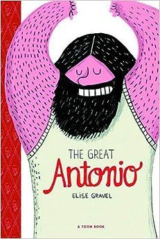 Descargar Novelas Torrent Great Antonio Hc Gn En PDF