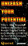 Unleash Your Potential: Today's Most...