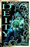 Deity, Vic Mudd, 0976631075