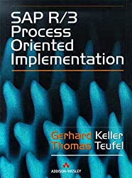 SAP R/3 Process Oriented Implementation: Iterative Process Prototyping