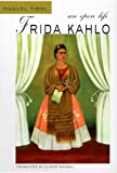 Frida Kahlo, Raquel Tibol, 0826321887