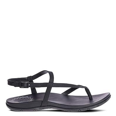 93c24149002 Chaco Women s Rowan Sandals