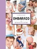 Una guía fundamental que ofrece respuestas prácticas para poder disfrutar del embarazo y preparar el parto. Con un lenguaje claro y abundantes ilustraciones, un nutrido equipo de especialistas avala este libro, que se convierte en una ayuda i...