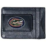 NCAA Florida Gators Cash and Card Holder
