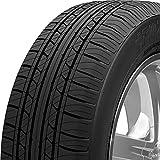 Fuzion FUZION TOURING Touring Radial Tire - 235/45R18 94V