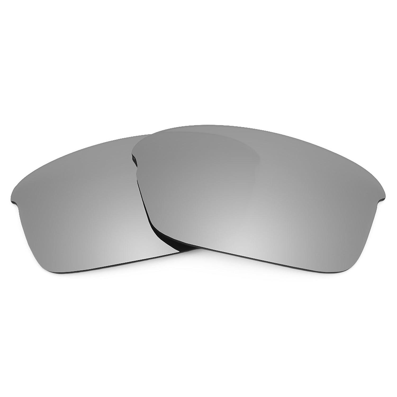 Lentes de repuesto para Oakley Razrwire — Opciones múltiples