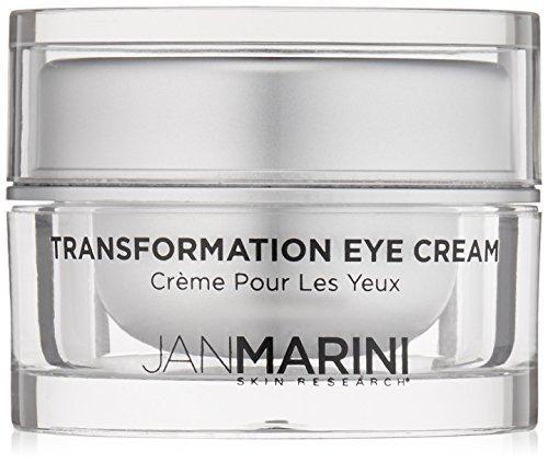 Jan Marini Skin Research Transformation Eye Cream, 0.5 oz. ()