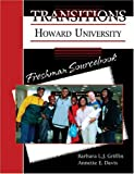 Transitions : Howard University Freshman Seminar, Griffin, Barbara, 0757514650