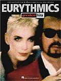 Eurythmics - Greatest Hits, Eurythmics, 0634014773