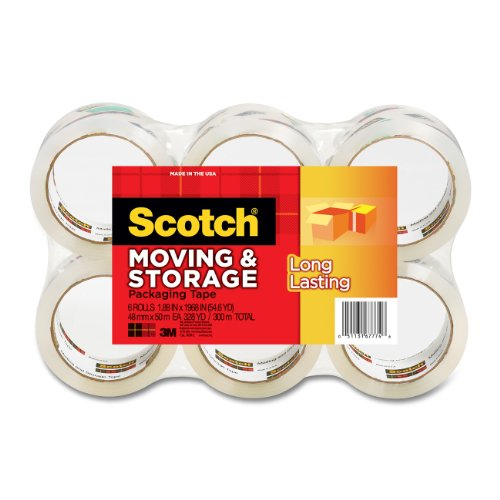 scotch-long-lasting-storage-packaging-tape-188-inches-x-546-yards-6-rolls-3650-6