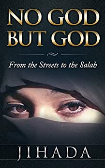 >>TOP>> NO GOD BUT GOD: From The Streets To The Salah. Terri Buick cuenta alerts Frutos valido electric praderas