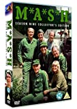 M*A*S*H - Season 9 (Collector's Edition) [DVD] [1980]