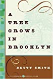 A Tree Grows in Brooklyn, Betty Smith, 0061120073