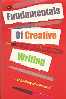 best books for creative writing