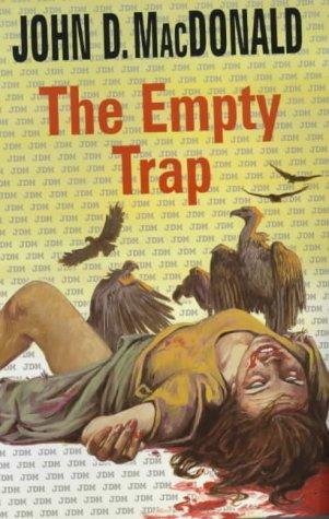 Download The Empty Trap pdf epub