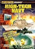 Firepower 2000 3: High-Tech Navy