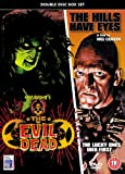 The Evil Dead/the Hills Have Eyes