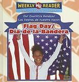 Flag Day (Día de la Bandera), Sheri Dean, 0836865189