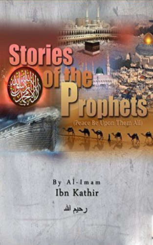 Stories of the prophets ibn kathir online dating