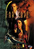 Farscape Season 1, Vol. 5 - DNA Mad Scientist/They've Got a Secret