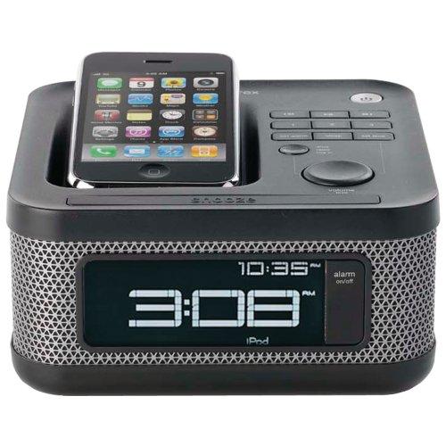 memorex-mi4604p-30-pin-ipod-iphone-alarm-clock-speaker-dock