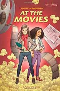 Samantha Sanderson At the Movies (FaithGirlz / Samantha Sanderson)