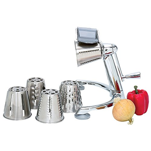 vegetables chopper - 9