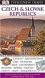 Czech and Slovak Republics, Dorling Kindersley Publishing Staff, 0756661080